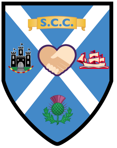 SCC Forth and Clyde Centre